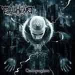 Evilheart Quin cover art