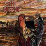 Steel Inferno cover art