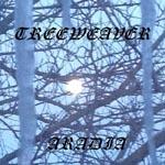 Treeweaver cover art