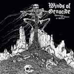 Winds of Genocide cover art