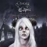 Cruenta Lacrymis cover art