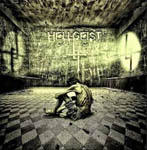 Hellgeist cover art