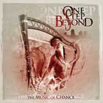 One step beyond cover art
