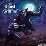 The Beast and the Sentinel cover art