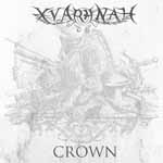 Xvarhnah cover art