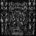 Capricornus Tenebrarum cover art