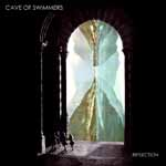 Cave of Swimers cover art