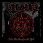 Decayed cover art 2