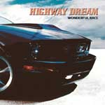 Highway Dream cover art