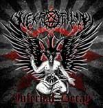 Nekrofilia cover art