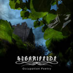 Signalfeide cover art