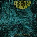 Dissectdead cover art