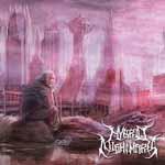 Hybrid Nightmare cover art