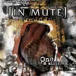 In Mute cover art