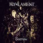 My Lament cover art