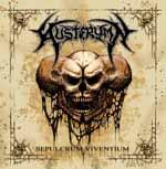 Austerymn cover art