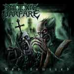 Biotoxic Warfare cover art