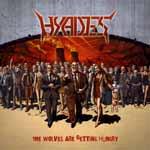 Hyades cover art