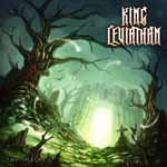 King Leviathan cover art