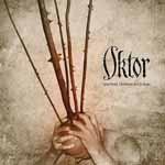Oktor cover art