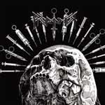 Profanator MV cover art