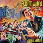 Suicide Watch cover art