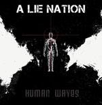 A LIE NATION cover art