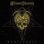 ElvenStorm cover art