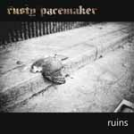 rustypacemaker cover art