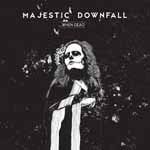 Majestic Downfall cover art