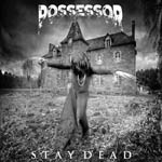 Possessor cover art