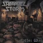 Shrapnel Storm cover art