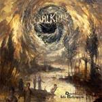 Dalkhu cover art