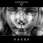 Sources of I cover art