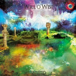 WILL O WISP cover art