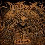 Disterror cover art