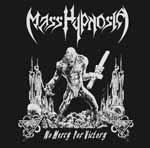 Mass Hypnosia cover art