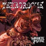 TERRORDOME cover art