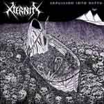 Xternity cover art