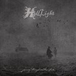 HELLLIGHT cover art