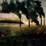 Abysmal Growls of Dispair cover artwork