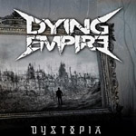 Dying Empire cover art