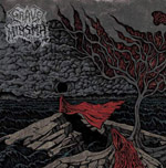 Grave Miasma cover artwork