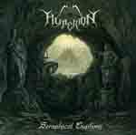 Hyperion Seraphical Euphony cover artwork