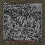 Ragehammer cover artwork