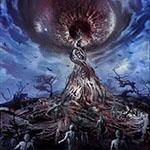 ZEALOTRY cover artwork 2