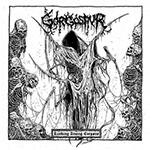 Gorgosaur cover artwork