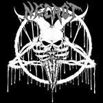 Necrot cover artwork