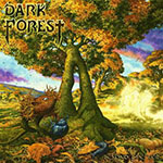 Dark Forest cover artwork beyond