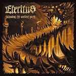 Eteritus cover artwork